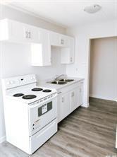 Photo 14: 19 Shaw Street in Regina: Coronation Park Multi-Family for sale : MLS®# SK874020
