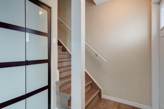Photo 13: 6139 Buckthorn Road NW in Calgary: Thorncliffe Detached for sale : MLS®# A1070955