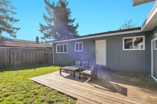 Photo 20: 688 Glenalan Rd in : CR Campbell River Central House for sale (Campbell River)  : MLS®# 872621