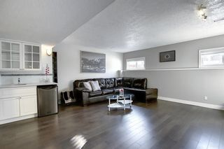 Photo 10: 119 Shawinigan Drive SW in Calgary: Shawnessy Detached for sale : MLS®# A1068163