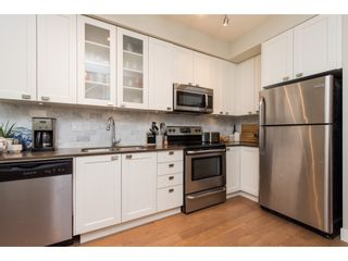 "Photo 8: 311 3080 GLADWIN Road in Abbotsford: Central Abbotsford Condo for sale in ""HUDSON'S LOFT"" : MLS®# R2507979"