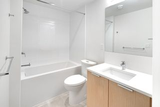 """Photo 14: 102 5080 QUEBEC Street in Vancouver: Main Townhouse for sale in """"EASTPARK - QUEBEC"""" (Vancouver East)  : MLS®# R2230422"""