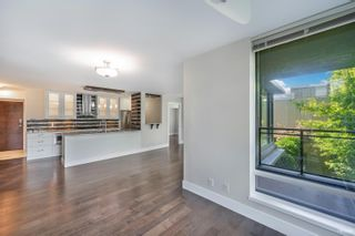 """Photo 20: 405 1650 W 7TH Avenue in Vancouver: Fairview VW Condo for sale in """"Virtu"""" (Vancouver West)  : MLS®# R2617360"""