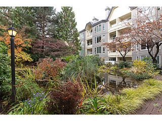 """Photo 16: 110 1230 HARO Street in Vancouver: West End VW Condo for sale in """"1230 Haro"""" (Vancouver West)  : MLS®# V1050586"""