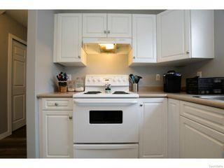 Photo 16: 46 4901 CHILD Avenue in Regina: Lakeridge RG Residential for sale : MLS®# SK611121