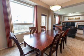 Photo 11: 202 Moonbeam Way in Winnipeg: Sage Creek Residential for sale (2K)  : MLS®# 202114839