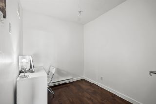 """Photo 12: 625 615 BELMONT Street in New Westminster: Uptown NW Condo for sale in """"BELMONT TOWER"""" : MLS®# R2564208"""