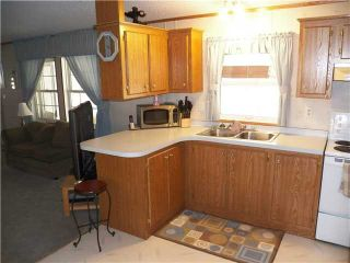 Photo 8: 3748 HILLSIDE Road in Williams Lake: Williams Lake - Rural North Manufactured Home for sale (Williams Lake (Zone 27))  : MLS®# N227845