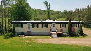 Photo 2: 7868 Highway 221 in Centreville: 404-Kings County Residential for sale (Annapolis Valley)  : MLS®# 202114412