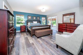 Photo 23: 10760 277 Street in Maple Ridge: Whonnock House for sale : MLS®# R2608240