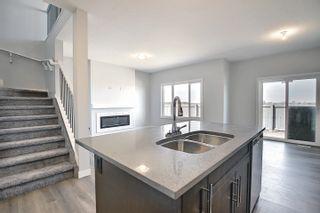 Photo 15: 16112 31 Avenue in Edmonton: Zone 56 House for sale : MLS®# E4255099
