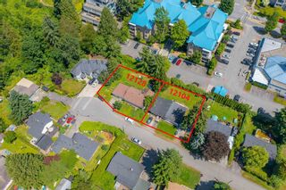 Photo 1: 12128 GARDEN Street in Maple Ridge: West Central House for sale : MLS®# R2599609