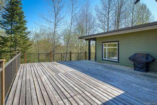 Photo 23: 2403 44 Anderton Ave in Courtenay: CV Courtenay City Condo for sale (Comox Valley)  : MLS®# 873430