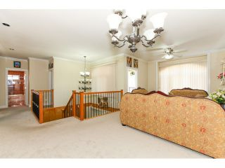 Photo 4: 12550 89A Avenue in Surrey: Queen Mary Park Surrey House for sale : MLS®# F1438329
