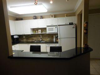 Photo 7: 206 15140 29A Avenue in Surrey: King George Corridor Condo for sale (South Surrey White Rock)  : MLS®# R2089187