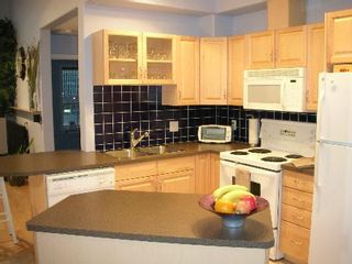 Photo 5: #503, 10011 - 110 STREET: Condo for sale (Oliver)