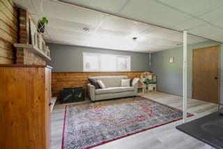 Photo 25: 21 Peters Street in Portage la Prairie RM: House for sale : MLS®# 202115270
