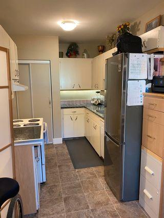 Photo 15: 3 8406 104 Street in Edmonton: Zone 15 Condo for sale : MLS®# E4255977