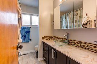 Photo 16: 4030 117 Avenue in Edmonton: Zone 23 House for sale : MLS®# E4246156
