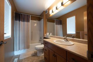 Photo 16: 19 Lyonsgate Cove in Winnipeg: River Park South Residential for sale (2F)  : MLS®# 202115647