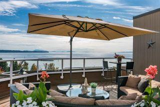 """Photo 27: 301 15025 VICTORIA Avenue: White Rock Condo for sale in """"Victoria Terrace"""" (South Surrey White Rock)  : MLS®# R2501240"""