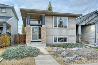Photo 2: 123 Sagewood Grove SW: Airdrie Detached for sale : MLS®# A1044678