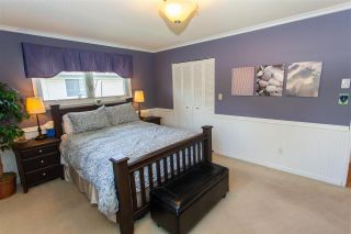 """Photo 12: 16087 9 Avenue in Surrey: King George Corridor House for sale in """"McNally Creek"""" (South Surrey White Rock)  : MLS®# R2579214"""
