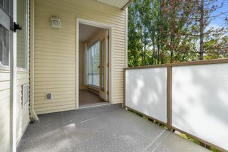 """Photo 20: 304 6742 STATION HILL Court in Burnaby: South Slope Condo for sale in """"WYNDHAM COURT"""" (Burnaby South)  : MLS®# R2621725"""