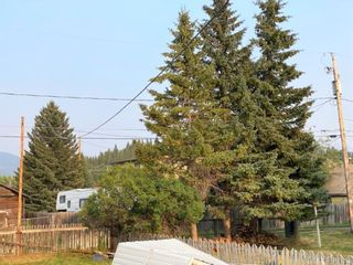 Photo 22: For Sale: 1229 83 Street, Coleman, T0K 0M0 - A1118504