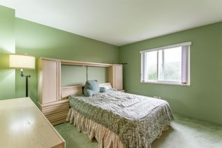 Photo 13: 8459 BENBOW Street in Mission: Hatzic House for sale : MLS®# R2361710