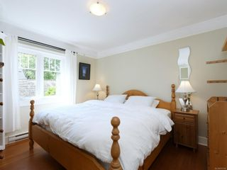 Photo 10: 1268 Camrose Cres in : SE Maplewood House for sale (Saanich East)  : MLS®# 875302
