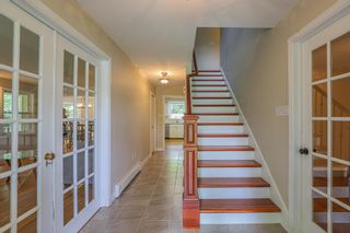 Photo 3: 2 Terry Road in Windsor Junction: 30-Waverley, Fall River, Oakfield Residential for sale (Halifax-Dartmouth)  : MLS®# 202118822