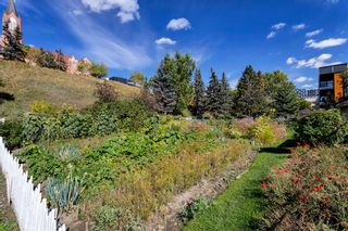 Photo 28: 301 41 7 Street NE in Calgary: Bridgeland/Riverside Apartment for sale : MLS®# A1146836