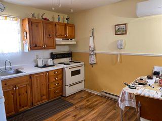 Photo 4: 919 Lingan Road in Lingan Road: 207-C. B. County Residential for sale (Cape Breton)  : MLS®# 202108804