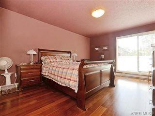 Photo 12: 216 1366 Hillside Ave in VICTORIA: Vi Oaklands Condo for sale (Victoria)  : MLS®# 740930