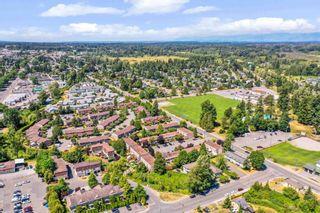 "Photo 34: 20 27090 32 Avenue in Langley: Aldergrove Langley Townhouse for sale in ""Alderwood Manor"" : MLS®# R2604693"