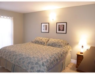 Photo 7: 40628 THUNDERBIRD Ridge in Squamish: Garibaldi Highlands House for sale : MLS®# V685183