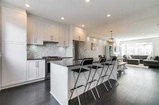 Photo 4: 16505 24A Avenue in South Surrey: Grandview Surrey Condo for sale (South Surrey White Rock)  : MLS®# R2374360