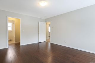 Photo 19: 2823 Piercy Ave in : CV Courtenay City House for sale (Comox Valley)  : MLS®# 866742