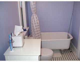 Photo 9: 427 RIVERTON Avenue in WINNIPEG: East Kildonan Residential for sale (North East Winnipeg)  : MLS®# 2719701