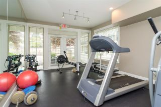 """Photo 38: 76 19525 73 Avenue in Surrey: Clayton Townhouse for sale in """"UPTOWN - PHASE 3"""" (Cloverdale)  : MLS®# R2567961"""