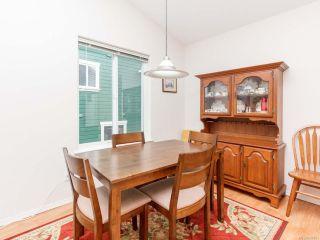 Photo 12: 6119 Westridge Rd in DUNCAN: Du West Duncan Half Duplex for sale (Duncan)  : MLS®# 831093