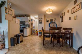 Photo 5: 988 13 Street: Cold Lake House Half Duplex for sale : MLS®# E4249327