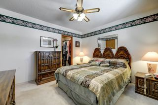 Photo 17: 13324 63 Street in Edmonton: Zone 02 House for sale : MLS®# E4256894