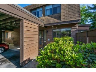 """Photo 19: 145 9455 PRINCE CHARLES Boulevard in Surrey: Queen Mary Park Surrey Townhouse for sale in """"Queen Mary Park"""" : MLS®# F1440683"""