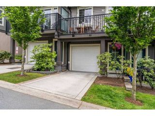 """Photo 32: 11 21867 50 Avenue in Langley: Murrayville Townhouse for sale in """"Winchester"""" : MLS®# R2582823"""