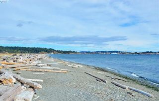 Photo 25: 3316 Ocean Blvd in VICTORIA: Co Lagoon House for sale (Colwood)  : MLS®# 820344