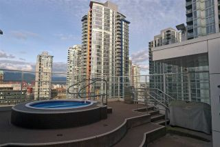 """Photo 20: 1106 161 W GEORGIA Street in Vancouver: Downtown VW Condo for sale in """"Cosmo"""" (Vancouver West)  : MLS®# R2618756"""