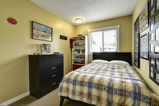 Photo 27: 1651 Blondeaux Crescent in Kelowna: Glenmore House for sale (Central Okanagan)  : MLS®# 10202415