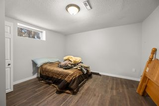Photo 20: 4621 49 Street: Olds Detached for sale : MLS®# A1092632